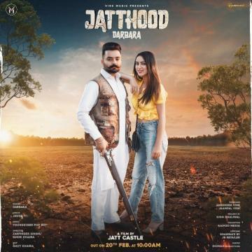 download Jatthood Darbara mp3