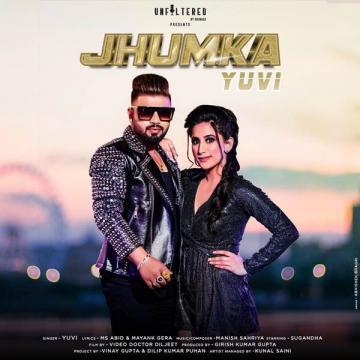 download Jhumka Yuvi mp3