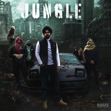 download Jungle Nseeb mp3