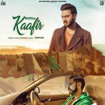 download Kaafir Zaraan mp3