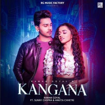 download Kangana Raman Goyal mp3