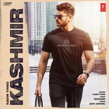 download Kashmir Kadir Thind mp3