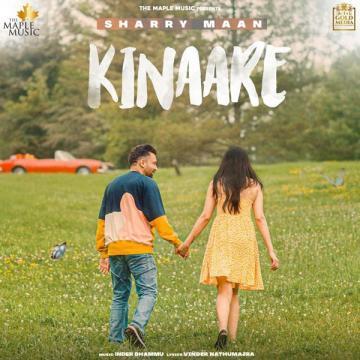 download Kinaare Sharry Maan mp3