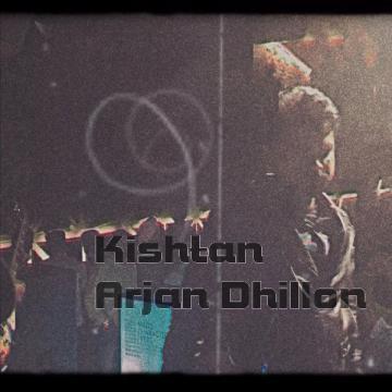 download Kishtan Arjan Dhillon mp3