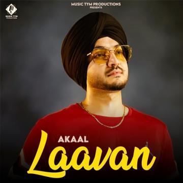 download Laavan Akaal mp3