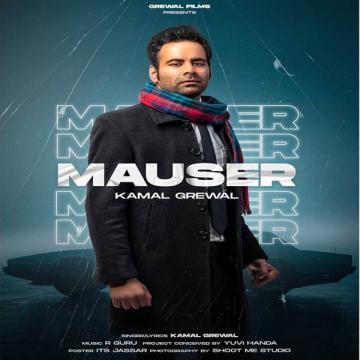 download Mauser Kamal Grewal mp3