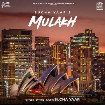 download Mulakh Sucha Yaar mp3