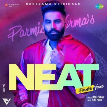 download Neat Parmish Verma mp3