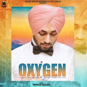 download Oxygen Prince Saggu mp3