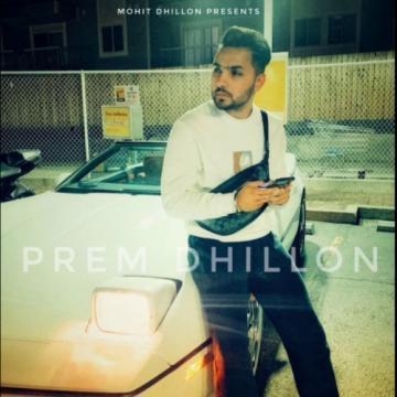 download Prohna Prem Dhillon mp3