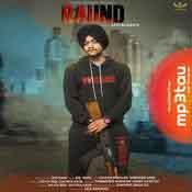 download Raund Manavgeet Gill mp3