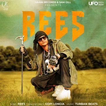 download Rees Gopi Longia mp3