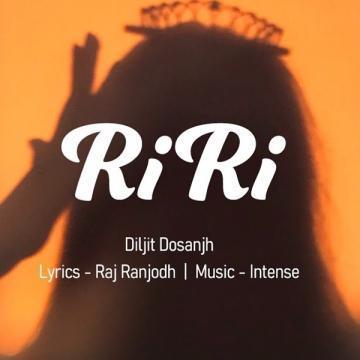 download Rihanna Diljit Dosanjh mp3
