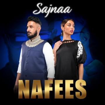 download Sajnaa Nafees mp3