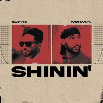 download Shinin Tegi Pannu mp3
