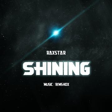 download Shining Raxstar mp3