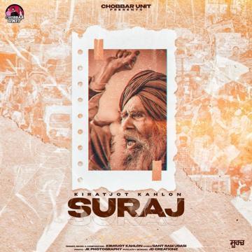 download Suraj Kiratjot Kahlon mp3