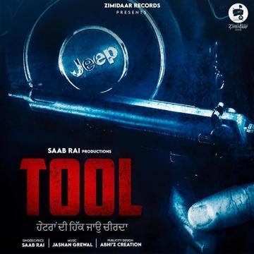 download Tool Saab Rai mp3