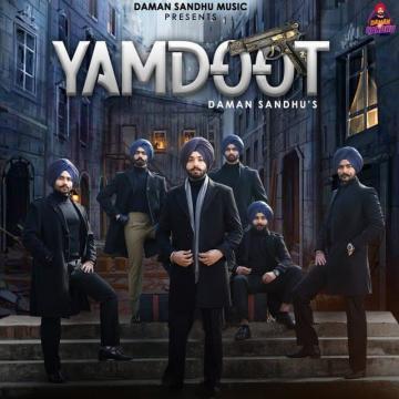 download Yamdoot Daman Sandhu mp3