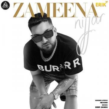 download Zameena Nijjar mp3